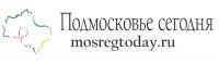 mosregtoday.ru