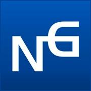 newsofgambling.com