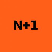 Nplusone