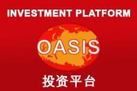 oasis1898.com/