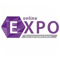online-expo.kiev.ua