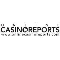 onlinecasinoreports.com