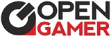 opengamer