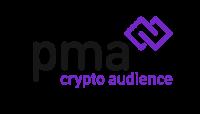 pma-network.com