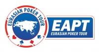 pokercm.com