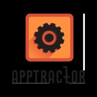 PR в AppTractor