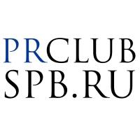 http://prclub.spb.ru/