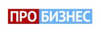 http://probusinesstv.ru