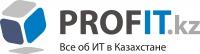 profit.kz