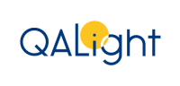 qalight.com.ua