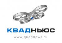 Quadnews.ru