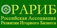 rarib.ru