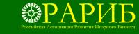 http://www.rarib.ru/