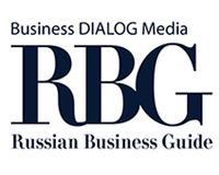 rbgmedia.ru