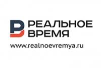 realnoevremya.ru