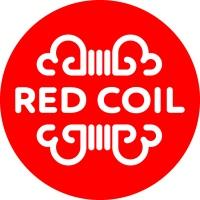 redcoil.ru