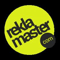 reklamaster.com