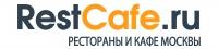 RestCafe.ru