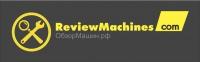 Reviewmachines.com