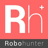 robo-hunter.com