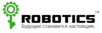 robotics.ua