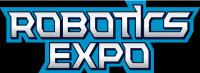 Robotiks