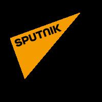 ru.sputnik-news.ee
