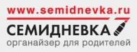 semidnevka.ru
