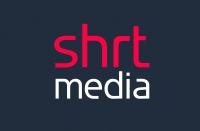 short.media