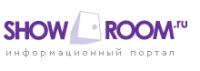 showroom.ru