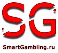 http://smartgambling.ru/