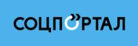 socportal.info