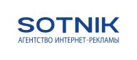 SOTNIK