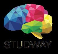 studway.com.ua