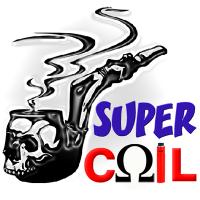 supercoil.ru