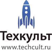 techcult.ru