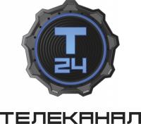techno24.tv