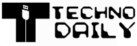 technodaily.ru