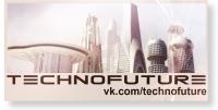 Technofuture
