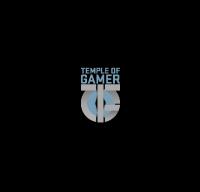 http://templeofgamer.com/