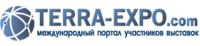 Terra Expo