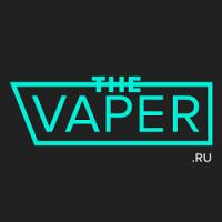 The Vaper.ru