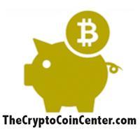 thecryptocoincenter.com