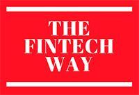 thefintechway.com