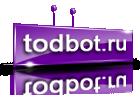 Todbot