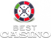 top.best-casino.com