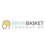 http://brainbasket.org/