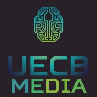 UECBmedia