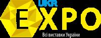 ukr-expo.com.ua