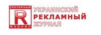 ukrreklama.com.ua